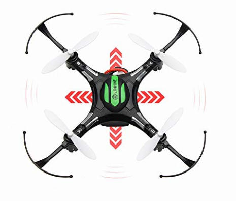 Eachine H8 Mini drone