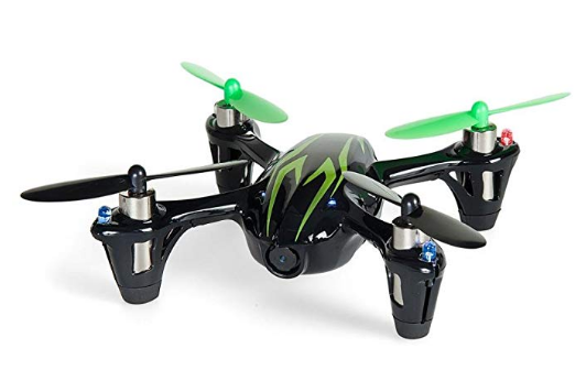 Top 10 Best Mini Drones