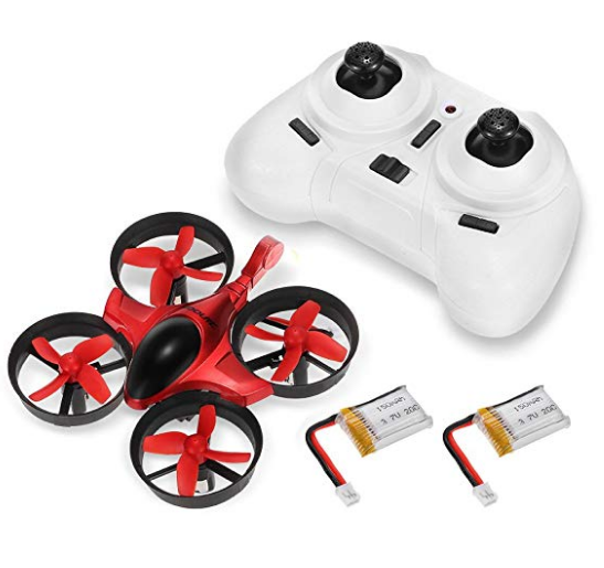 mini drones kits for sale