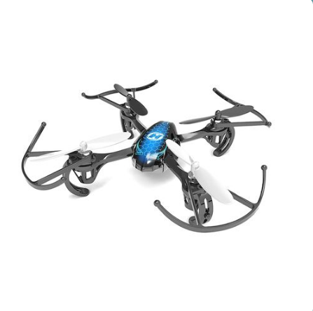best mini drones quadcopter