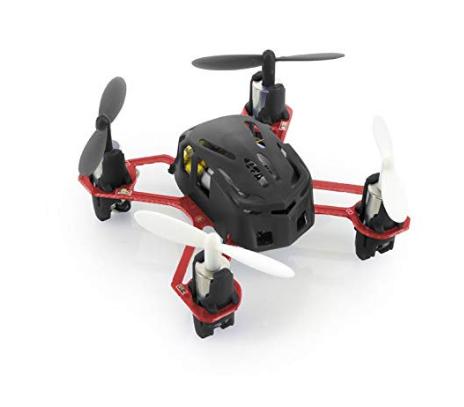 nano drone best mini drone