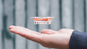 nano drone in 2019 best buy