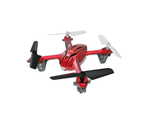best nano drones for sale