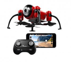 nano drone picture