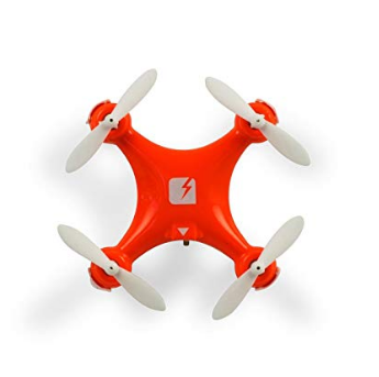 best nano drone buyers guide