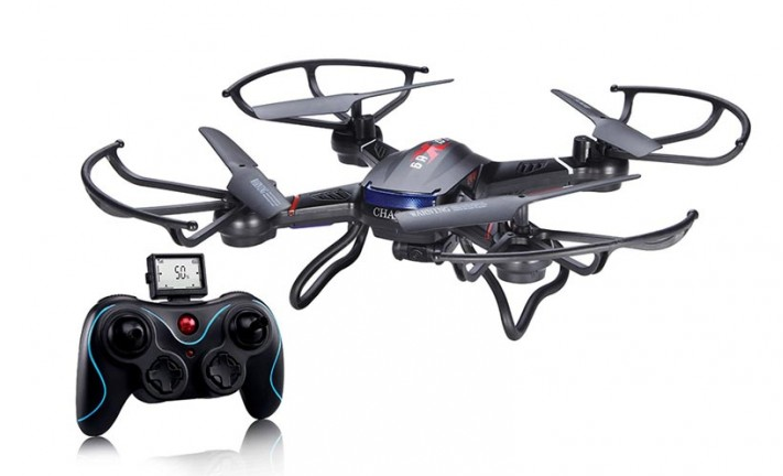 complete review best nano drone