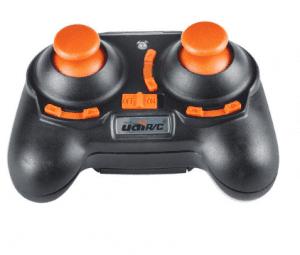 best nano drone remote controll