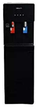 NewAir WAT40B Pure Spring water dispenser