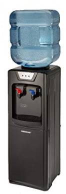 FARBERWARE FW29919 WATER COOLER DISPENSER
