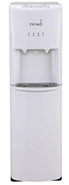 Primo White 2 water dispenser