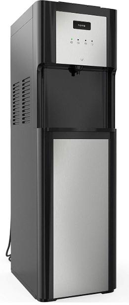 best water dispenser to buy