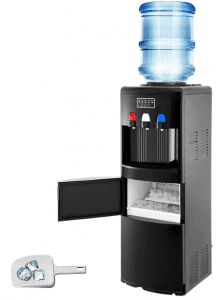 water dispenser in 2020