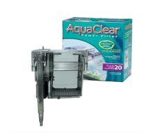 top best fish tank filters in 2020