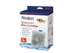 Aqueon Cartridge