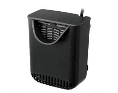 Aqueon Quietflow E Internal Power Filter