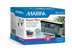 10 gallon fish aquarium filter