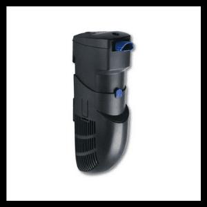 internal filter for aquarium
