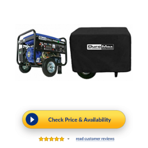 buy whole house generator in 2020