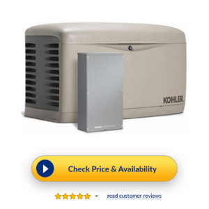 Best generator to buy for home