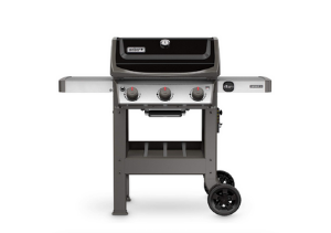 best propane Grill Under 300 to buy
