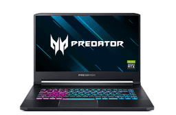 Best laptop for gaming in 2020
