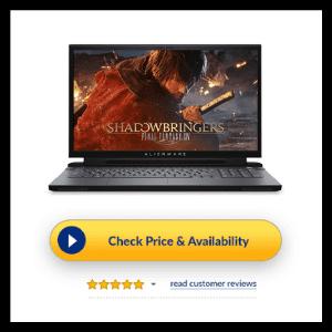Best gaming laptop under 2000$ to buy