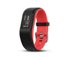 best fitness tracker for small wrist to buy