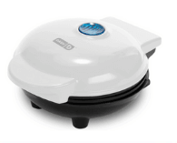 best electric pan for pancakes