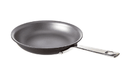 best non stick omelet pan to buy in 2020