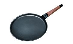 Aluminum Crepe Pan for pancakes