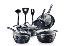 best non toxic cookware review