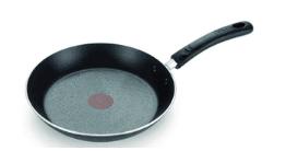 Professional Nonstick Fry Pan, Nonstick Cookware