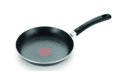 Professional Total Nonstick Thermo-Spot Heat Indicator Fry Pan