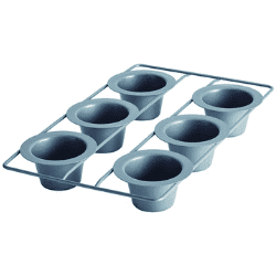 best popover pan for kitchen