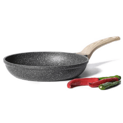 Frying Pan Egg Skillet Omelet Pan