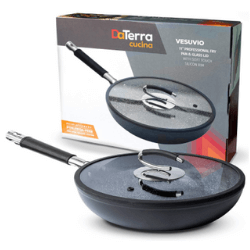 best nonstick pan without telfon to buy