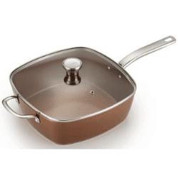 Best Sauté Pan to buy