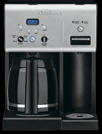 best coffee machine under 100$
