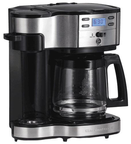 best coffee maker review