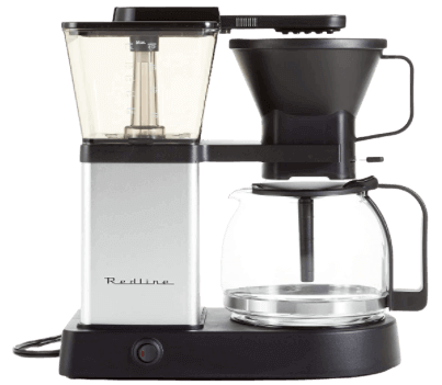 best coffee maker for sale