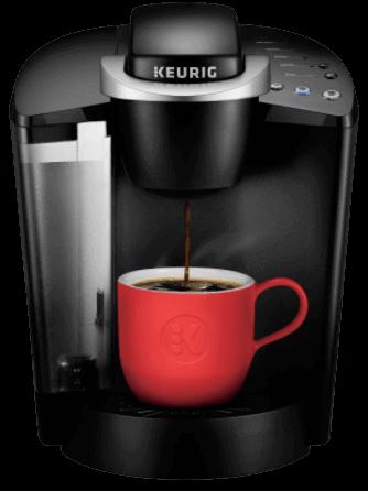 best coffee maker under 100$