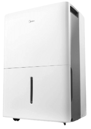 Best Dehumidifiers for Bedroom for sale