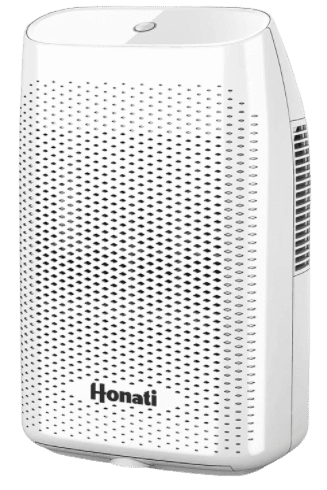Best Dehumidifiers for home