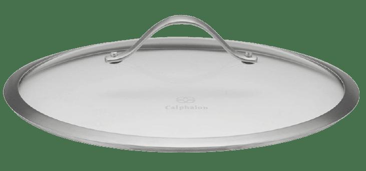 Calphalon Nonstick best dutch oven brands