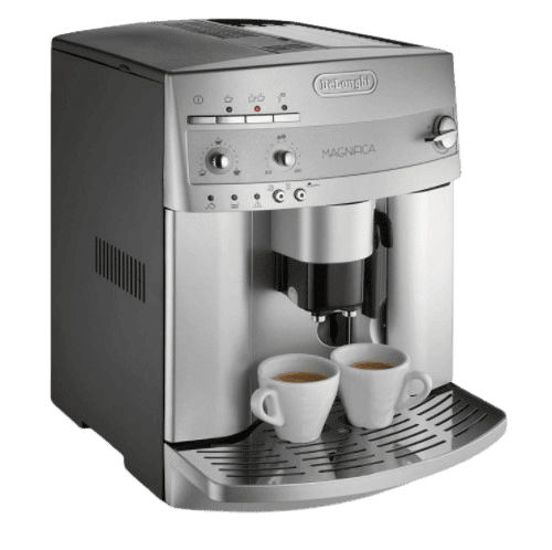 De Longhi Super Automatic Espresso coffee maker