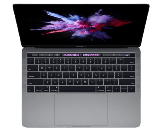 best digital marketing laptops for sale