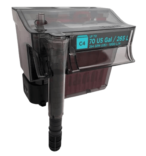 Fluval C Series Power Filterbest fish tank
