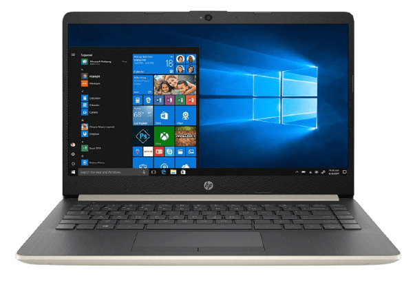 cheap price laptop