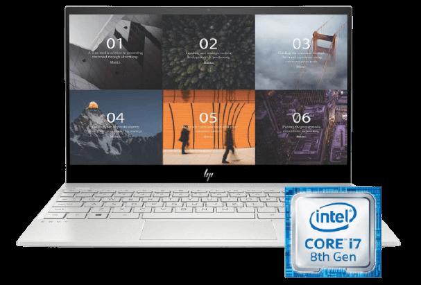 best affordable laptop
