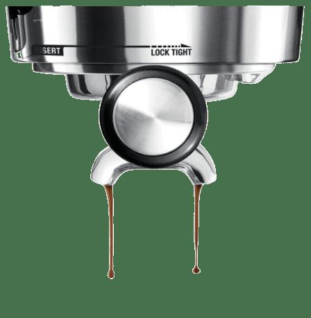 breville_espresso_machine